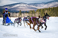 NH Landscapes and Iconic Images