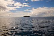 Korolevu Island, Taveuni, Fiji