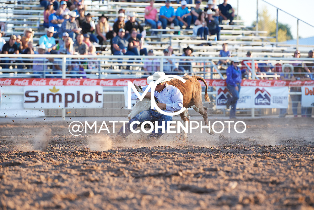 Gage Hesse, Vernal 2020<br /> <br /> <br />   <br /> <br /> File shown may be an unedited low resolution version used as a proof only. All prints are 100% guaranteed for quality. Sizes 8x10+ come with a version for personal social media. I am currently not selling downloads for commercial/brand use.