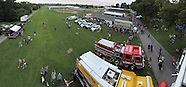 2013-08-06 West Lampeter Township Police Department National Night Out