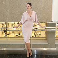 Neiman Marcus. THEIA. 10.18.19