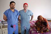 Bangladesh-cleft-mission