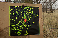 Nebraska turkey hunt