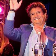 NLD/Hilversum/20110130 - Nationaal Songfestival 2011, Rene Froger