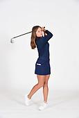FAU Women's Golf 2021