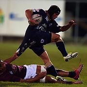 20170826 Rugby, amichevole : Rugby Rovigo vs Fiamme Oro