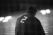 Goalball | 1996-1997