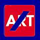 ART FAIR LOGO, Kunst,art,Deutsche Bank,Art Cologne,