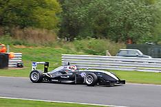 2011 British Formula 3 rd 2 Oulton Park
