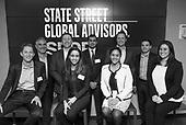 April 5th 2017 - SSGA / MarketWatch, the Future of Financial Advice