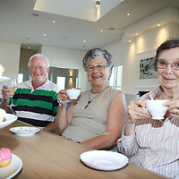 Peninsula Lifestyle Retirement Communities Baxter