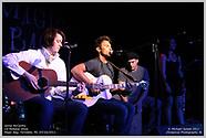 2011-07-16 Jamie McCarthy