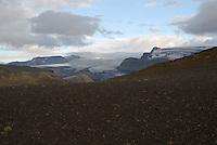 Ijsland 20070720.vakantie 2007