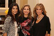 MFAH. Arts of the Islamic World Executive Committee Event. 11.26.12
