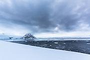 Neko Harbour Antarctica   Neko Harbour Antarktisk.