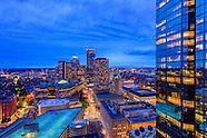 Boston, Mass, 2016-10-10