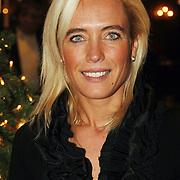 NLD/Noordwijk/20051212 - Kerst Society lunch 2005, Gisela Otto