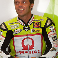 2011 MotoGP World Championship, Round 12, Indianapolis, USA, 28 August 2011, Loris Capirossi