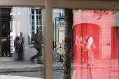 Fontenay-Sous-Bois Paris in the wake of gang-rape trial