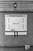 Caversham. Berkshire. UK<br /> Circulation pattern for the  2016 GBRowing U23 Trials at the GBRowing Training base near Reading, Berkshire.<br /> <br /> Monday  11/04/2016 <br /> <br /> [Mandatory Credit; Peter SPURRIER/Intersport-images]
