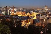 Barcelona, Catalonia, Spain