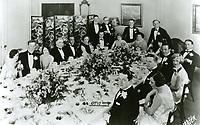 1925 Hollywood Roosevelt Hotel