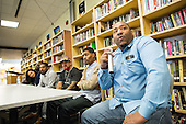 MUSD Black Student Union Seminar