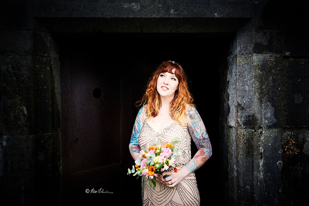 wedding photography of mike mulcaire photographer Stunning & Unobtrusive wedding photography Ireland. For couples who want to capture their day, the details,their family & friends & the craic that unfolds in a relaxed & informal atmosphere.