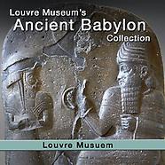 Ancient Babylon Sculptures & Art - Louvre Museum - Pictures & Images