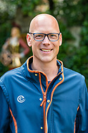 EFTELING - Donderdag 6 Juni 2019 zijn diversen medewerkers van de Efteling geportretteerd. FOTO EFTELING - LEVIN DEN BOER