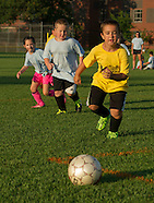 Laconia Youth Soccer 26Aug15