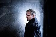 People: Jon Wessel-Aas