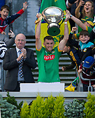 Meath v Down - Christy Ring Cup Final 2019