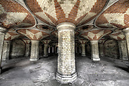 Crystal Palace High Level Station