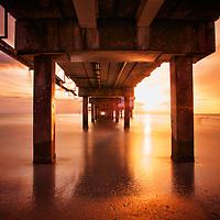 Pier 60, Clearwater, Fla.