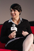 Stacey Wilson-Hunt Hollywood Editor, Vulture and New York Magazine