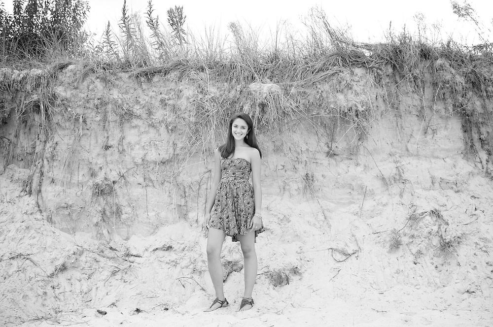 Sept 5, 2011; Virginia Beach, VA, USA;   Mandatory Credit: Peter J. Casey
