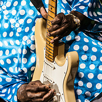 2015 Big Blues Bender, Las Vegas