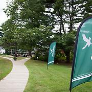 Chewonki Maine Coast Semester Reunion 2018