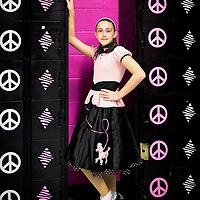 { Madison ~ Arcadia Dance Academy }