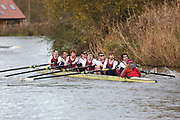 Crew: 200   Op 8+ BAND-5   Hertford College Boat Club   Hertford College<br /> <br /> Wallingford Head 2017<br /> <br /> To purchase this photo, or to see pricing information for Prints and Downloads, click the blue 'Add to Cart' button at the top-right of the page.