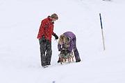 The winter sport photograph session of his royal highness the prince of oranje, her royal highness princess Máxima, her royal highness princess Catharina-Amalia and her royal highness princess Alexia during their holiday in Lech.<br /> <br /> <br /> De wintersportfotosessie van Zijne Koninklijke Hoogheid de Prins van Oranje, Hare Koninklijke Hoogheid Prinses Máxima, Hare Koninklijke Hoogheid Prinses Catharina-Amalia en Hare Koninklijke Hoogheid Prinses Alexia tijdens hun vakantie in Lech.<br /> <br /> Op de foto / On the Photo:<br /> <br /> <br /> <br /> Willem Alexander , Máxima, Amalia en Alexia