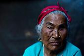 Nepal's Double Earthquake Survivors
