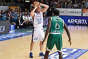 DESCRIZIONE : Cantu' campionato serie A 2013/14 Acqua Vitasnella Cantu' Montepaschi Siena<br /> GIOCATORE : Marco Cusin<br /> CATEGORIA : passaggio<br /> SQUADRA : Acqua Vitasnella Cantu'<br /> EVENTO : Campionato serie A 2013/14<br /> GARA : Acqua Vitasnella Cantu' Montepaschi Siena<br /> DATA : 24/11/2013<br /> SPORT : Pallacanestro <br /> AUTORE : Agenzia Ciamillo-Castoria/R.Morgano<br /> Galleria : Lega Basket A 2013-2014  <br /> Fotonotizia : Cantu' campionato serie A 2013/14 Acqua Vitasnella Cantu' Montepaschi Siena<br /> Predefinita :