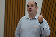 FUTURE NEWS WORLDWIDE 2017<br /> Conference Agenda,  Scottish Parliament, Edinburgh.<br /> <br /> One hundred young journalists from 42 countries gathered at the Scottish Parliament in Edinburgh for Future News Worldwide, an international conference run by the British Council and some of the world's leading news organisations from 6-7 July.<br /> <br />  Neil Hanna Photography<br /> www.neilhannaphotography.co.uk<br /> 07702 246823
