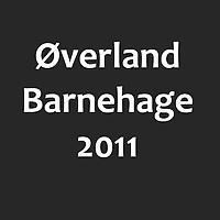 overland_2011