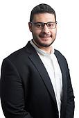 Marawan Aziz