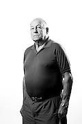 William G. Schwager<br /> Army (Reserve)<br /> E-6/O-2<br /> Company Commander<br /> Platoon Sergeant<br /> Mar. 15, 1950 - May 1979<br /> Korean War<br /> Vietnam War<br /> <br /> Veterans Portrait Project<br /> West Point, NY