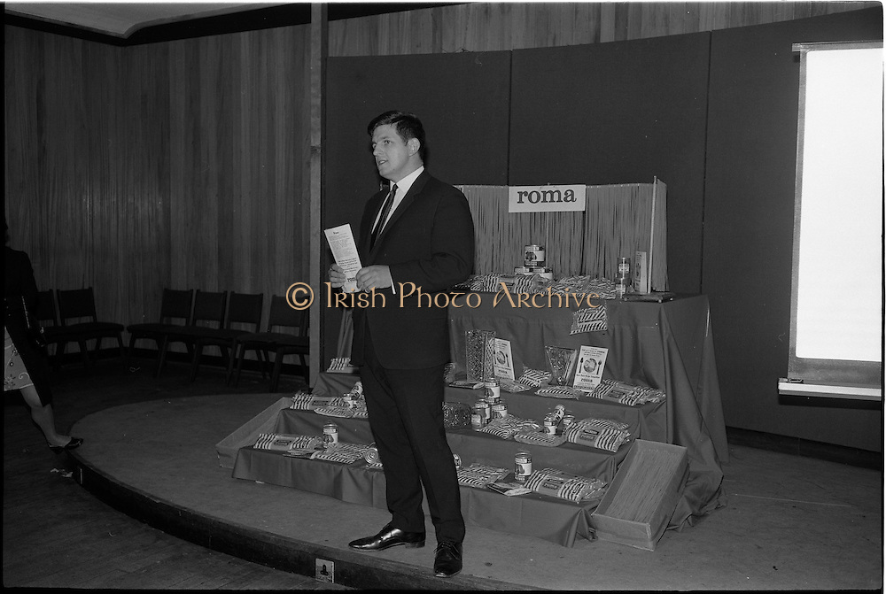 17/09/1968<br />