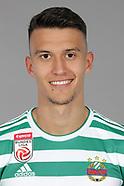 Austrian Bundesliga 2020/21